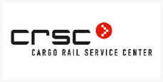 Member of the CRSC