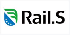 Mitglied im Rail.S e. V.-Netzwerk